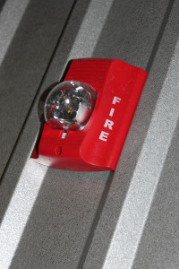 hansen enterprises - fire alarms paso robles - fire alarm system