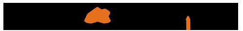hansen enterprises - alarms paso robles - powered by